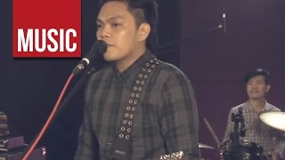 Repeat youtube video Silent Sanctuary -