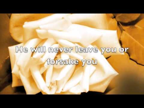 My Beloved - Kari Jobe