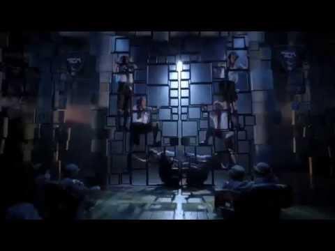SNIKCH OBJECTIVE CAMPAIGN PART 5 - Total War Warhammer 2 - Shadow and BladeKaynak: YouTube · Süre: 28 dakika35 saniye