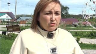 В Пестречинском районе меньше стали играть свадьбы