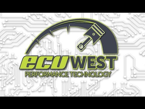ECU REMAPPING PERTH | CUSTOM DYNO TUNING - ECUWEST