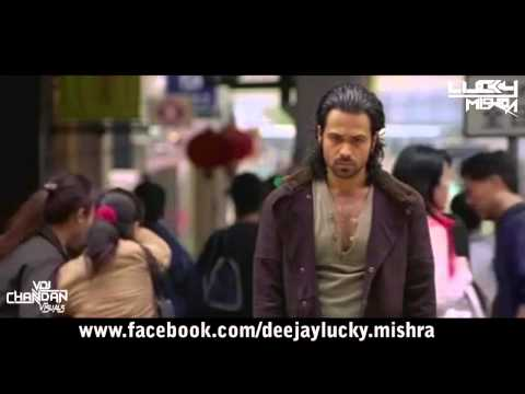 Awarapan  Toh Phir Aao   Progressive Mix   Lucky Mishra Teaser