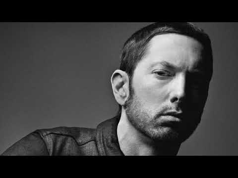 Eminem Venom Music From The Motion Picture Free Mp3 Download