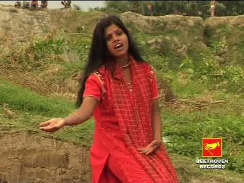 Du Chokher Isharaye | দু চোখের ইশারায় | Latest Bangla Loko geeti | Lakxmi Patra | Beethoven Records