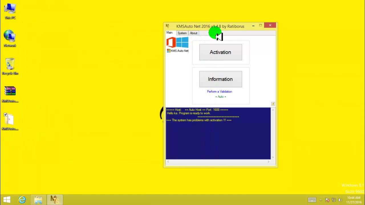 kmsauto net windows 10 descargar gratis