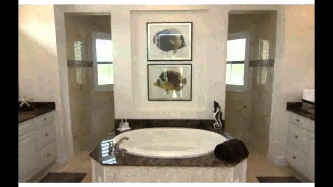 Badezimmer Einrichtungen Fotos Youtube