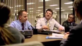 ТОП- 10 Рекламных роликов 2013 года. Креативная реклама!(, 2014-10-08T11:46:16.000Z)