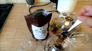 видео Как правильно заваривать и пить чагу?