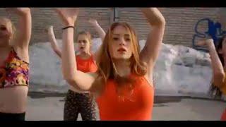 DJ India dengan lagu lama yg masih fenomenal||GIRL DANCE||