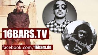 ali as feat eko fresh samy deluxe hoodie x chucks remix prod by eli 16bars tv