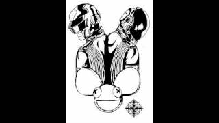 Deadmau5 vs. Daft Punk - Animal Rights Around the World (Mashup)
