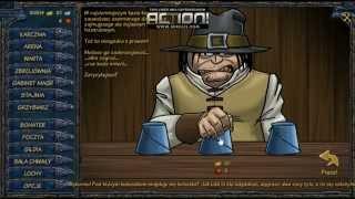 Darmowy sposób na kase w sf game (Shakes & Fidget)