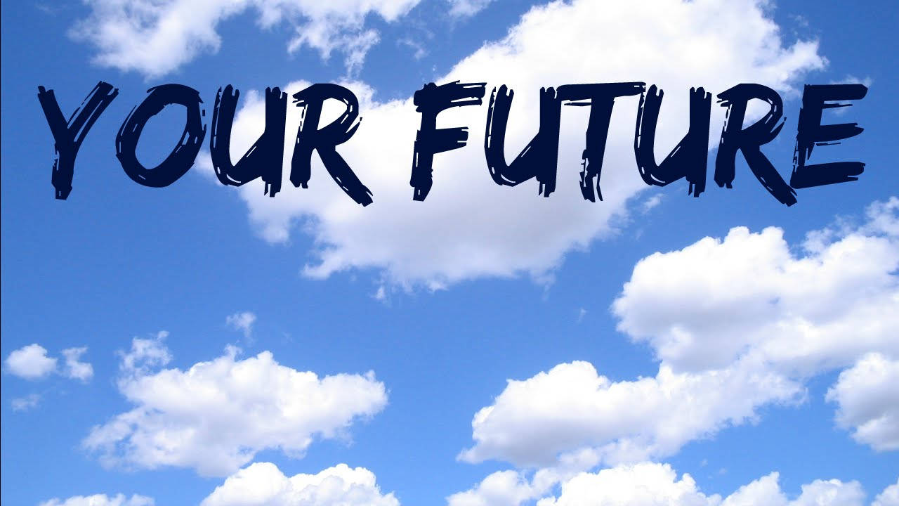 Quotes About The Future And Success: Corina Wisdom Quotes - Your Future