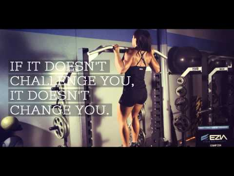 Best hadrcore gym workout and motivational music mix [2013]