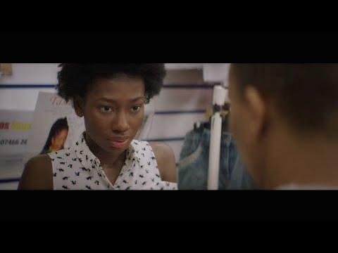 Charlie Kay - Ndinewe [ Official Music Video ]