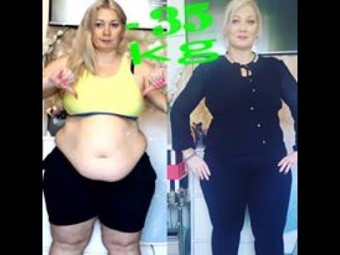 dimagrire 15 kg in 2 mesi