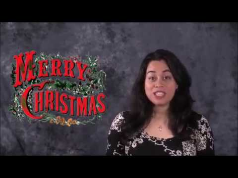 Is Christmas Pagan? | David Wood's Wife Marie Refuted