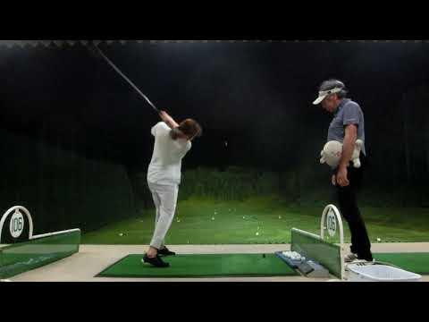道場 ちさと 山本 ゴルフ