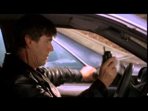 Ticker trailer (Steven Seagal)