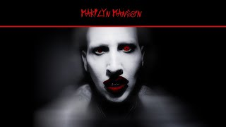 Marilyn Manson - THE GOLDEN AGE OF GROTESQUE (Music Video)
