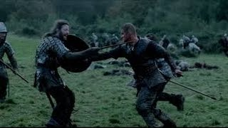 THE REAL TRUTH ABOUT VIKINGS INCREDIBLE HISTORY DOCUMENTARY