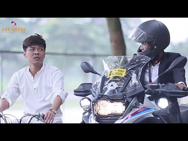 Khi Trung Ruồi và Mạc Văn Khoa chơi XANH - CHÍN với nhau   DEMO sản phẩm mới của Trung Ruồi Official