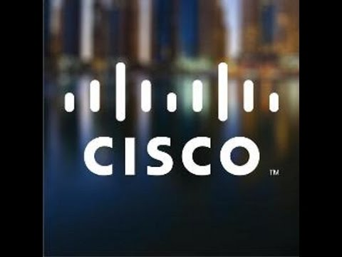 Full account takeover (Cisco.com)