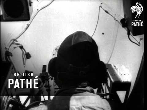 Baltimore Bombers (1942)