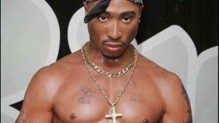 2pac dear mama i m a man now remix