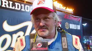 World 100 highlights from Eldora Speedway