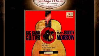 Buddy Morrow -- The Very Thought Of You