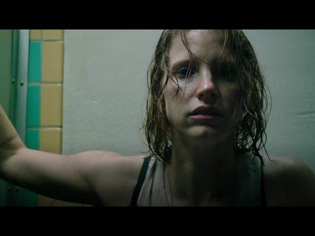 IT CAPÍTULO DOIS - Trailer Final