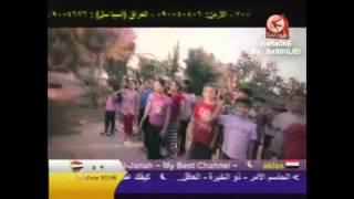 يا اقصانا مصطفى العزاوي - كاريوكي - karaoke