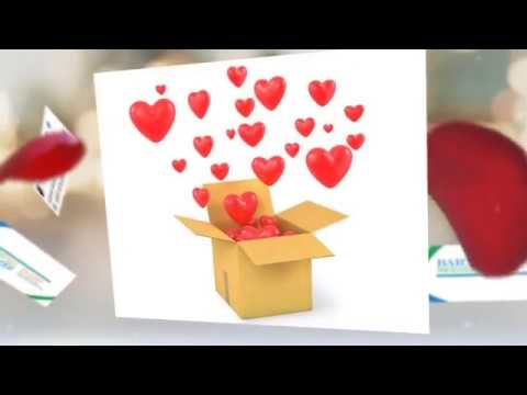 Sharing The Love With Barnes Insurance Group Youtube
