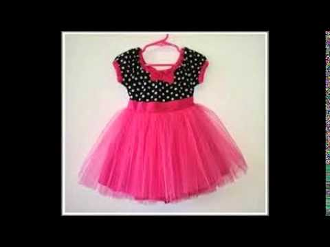 Baby Frock Designs - Apps on Google Play