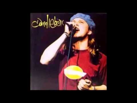 Candlebox - Keepers Of The Flame Live 1994 Full Concert