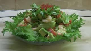 """Салат-закуска """"Смерть пенсионера» / Рецепт / Это не салат, а набор продуктов в одной тарелке :)"""
