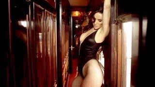 Убийство в Восточном экспрессе / Murder on the Orient Express / Ultimate Trailer