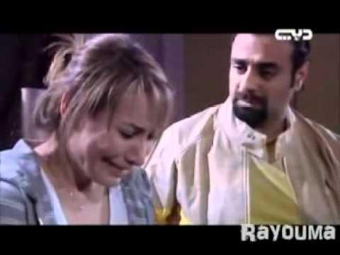 هدى حسين وخالد أمين..مسلسل علمني كيف أنساك thumbnail