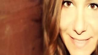 Halt mich - Sarah Connor (Cover version / live SingSang)
