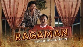 Ragaman (Video Musik Rasmi) - Faizal Tahir | Dikuasakan oleh BIJAK TRIVIA MP3
