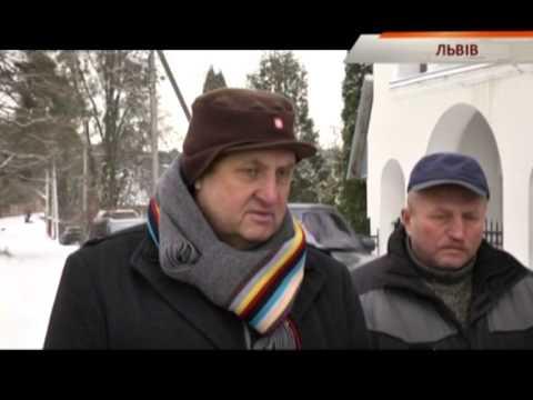 9 дней после смерти Кузьмы Скрябина в ДТП - Чрезвычайные новости, 10.02