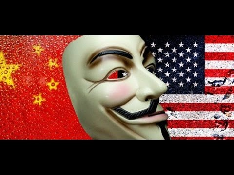 Chinese Hackers suspected AS Millions At Risk