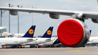 germany-lufthansa-stake-landmark-9-8-billion-bailout