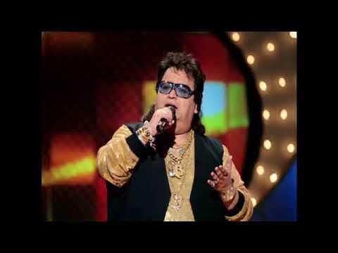 Mangal deep jele bappi lahiri bengali evergreen song... karaoke cover by ariful