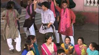 Baliya Baarat Jayee [Full Song] Bombay Mein Nirahu Ke Pyar Ho Gail