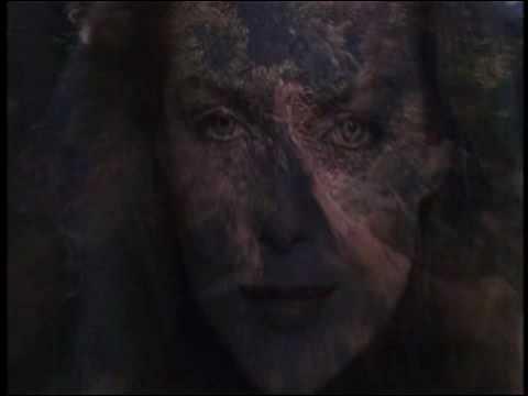 Ennio Morricone - Wolf (1994) closing titles theme
