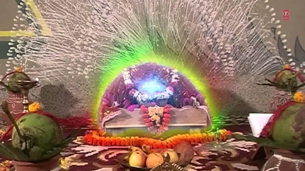 Lakshmi Puran In Oriya Pdf-3019