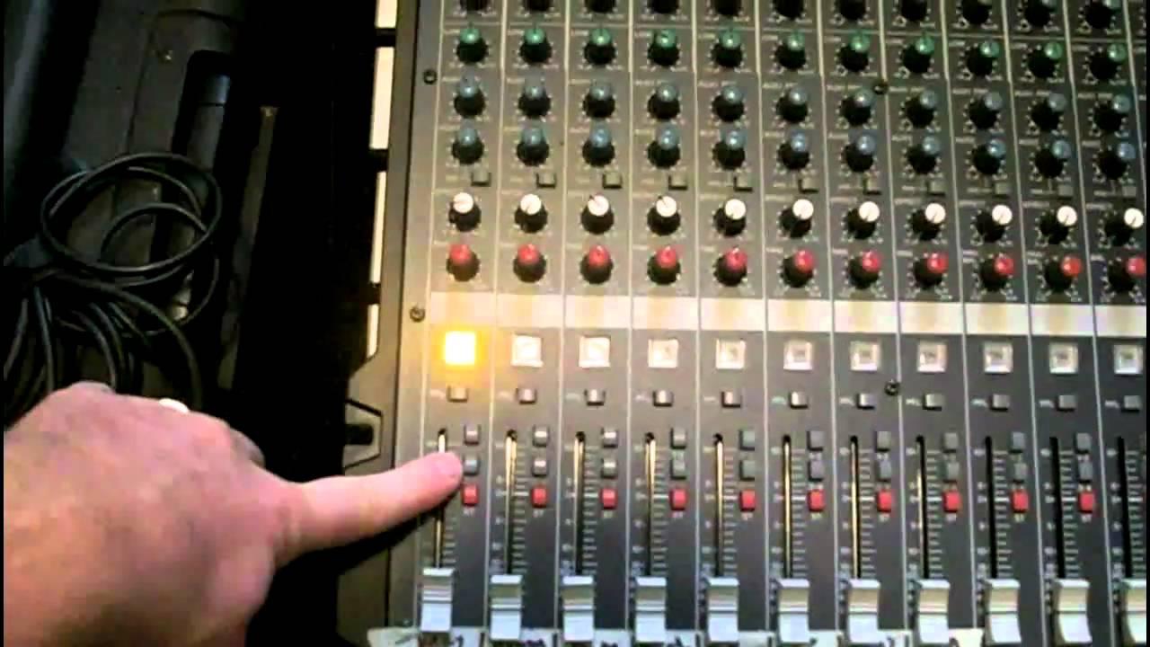 Yamaha  Cx Usb Review