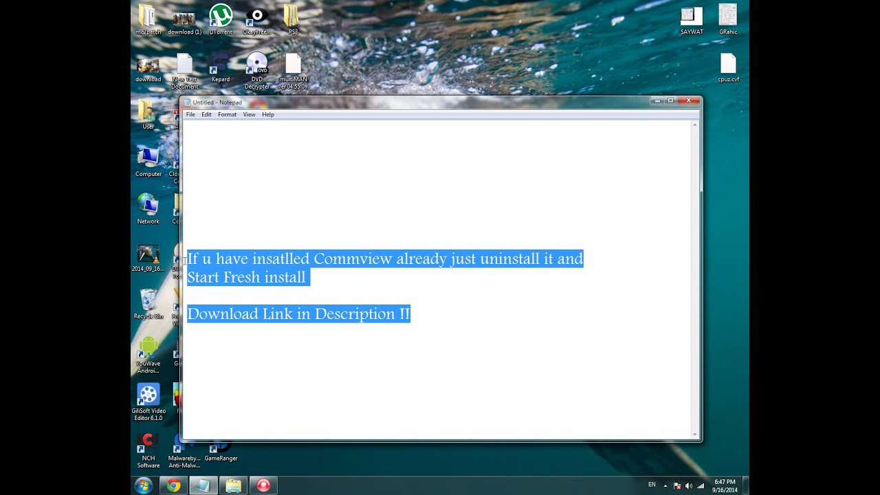 Download Gx Works 2 Keygen Generator - littlenova